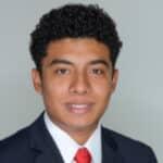 Wilson Andrés Castaño